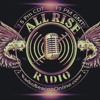 All Rise Radio- Ep.2 Urban Sounds