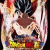 Dragon Ball Super~AMV~Alive