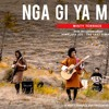 Nga Gi Ya Mashey Misty Terrace New Album Himalaya Juu Mp3