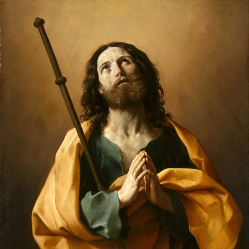 Patronal Feast Day of St. James the Greater 2017