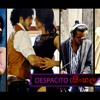 Despacito Sinhala/Spanish Cover by Ryan Henderlin