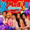 Red Velvet - Red Flavor Cover (No Rap).mp3
