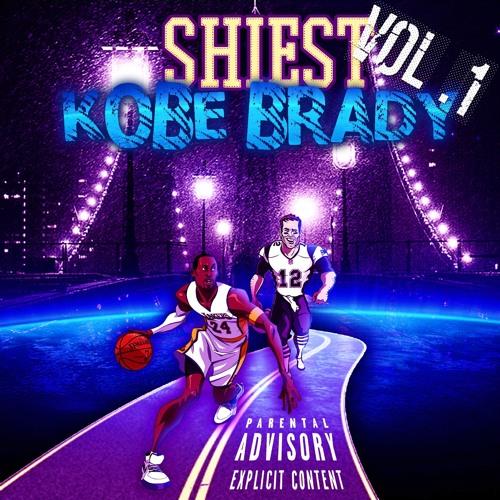 Kobe Brady Vol. 1