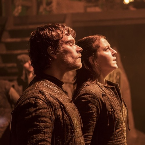 Cast without Banners: Game of Thrones S7 E2, 'Stormborn'+ COMIC CON Trailer Reviews