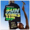 Rudimental & James Arthur - Sun Comes Up - Acapella (Cover) - DRY