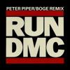 RUN-DMC - Peter Piper (Boge Remix) FREE DL