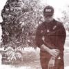 JayKemp- OnlyOne Ft. Rexxliferaj [Prod. JayKemp] mp3