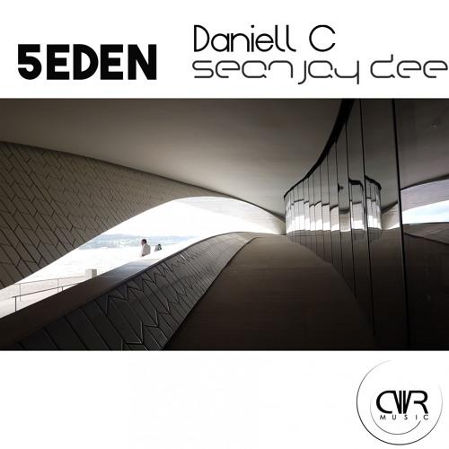 CWR210A : Daniell C, Sean Jay Dee - 5eDeN (Original Mix)