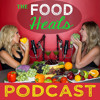 164: How Michael Quit the 9 to 5 Grind and Built a Healthy, Vegan Desert Shop