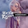 Bebe Rexha - I Got U