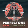 PerfecTone - Human Touch [Album Preview] ★ 31 August 2017 ★