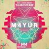 Syzz x Swede Dreams - Shakespeare (DJ M4YUR RemiX)