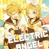 Electric Angel (Multilanguage)