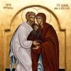 2017-07-26 Anna & Joachim - Heilige van de dag