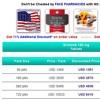 Get Erlotinib Tarceva Drug, Medication, Package Insert and Cost Online