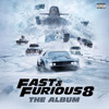 Bassnectar Ft. Ohana Bam & Lafa Taylor - Speakerbox (F8 Remix)