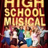 High School Musical - We're All In This Together (LEKII Bootleg)