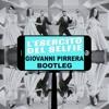 L'Esercito Del Selfie (feat Lorenzo Fragola & Arisa)- Giovanni Pirrera Bootleg