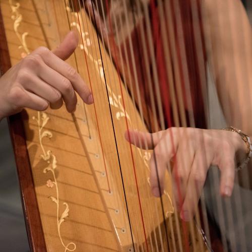 Thousand Years - Christina Perri