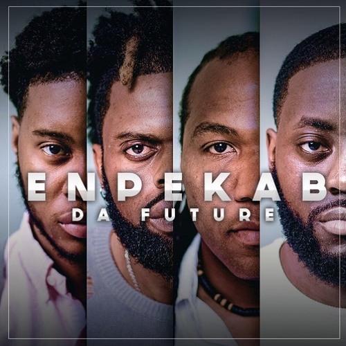 ENPEKAB - Stuck On My Mind (July 2017)