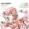 Kiko Navarro - Everything Happens For A Reason (Kyodai Remix)
