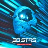 3D Stas - Lost Civilization (Vocal Demo)