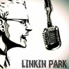 Linkin Park In The End PSY Mashup tribute