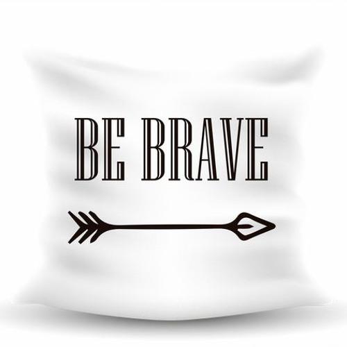 Well Sanchez  -  Brave (Orginal Mix)