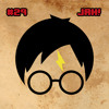 Jah #29 - Harry Potter 20 anos