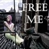 Free Me By Sia   Piano&Voice Cover