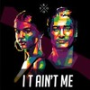 Kygo Feat Selena Gomez - It Aint Me (zackmamba vs opick Remix)