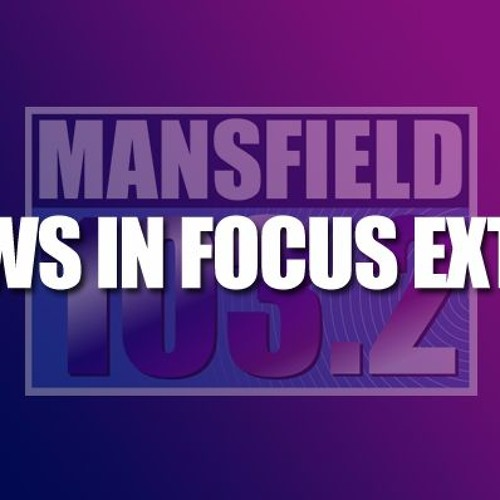 NEWS IN FOCUS EXTRA Wellowfest Reflections