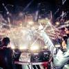 2015 hardclub mix 2 | virtual dj pro live | reupload