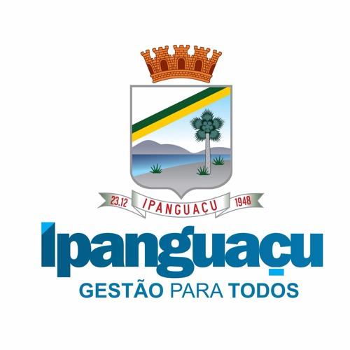 Hino De Ipanguaçu