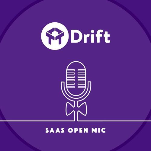 David Cancel, CEO of Drift on chatbots, metrics & mentorship