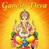 Jai Ganesh Deva Song( Vinayaka Chavithi ) Special Mix  Dj Rakesh Sircilla