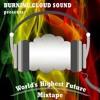 Worlds Highest Future Mixtape