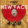 PSY_New Face - Party Mix   By Donymind.mp3
