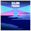 Kalibo - Pharos ft. Alivea Arele (Original Mix)[Free Download]