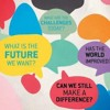 The Future I Want Part 01 On The 1873 Fm Continental Sunrise Breakfast Show 25 Jul 2017 Mp3
