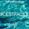 #CESTFACILE (prod. by Alban Yé)