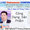 07.25.2017_Cong Dung San Pham - TE Andy Lau & DS Phuong Doan