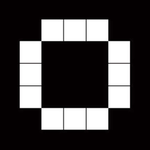 Jonas Saalbach | Culture Box, Copenhagen | July '17 (DJ Set)