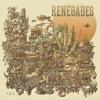 Renegades - Psychic Season