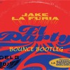 Jake La Furia - El Party (Moelg Bounce Bootleg) [FREE DL]