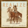 Realize ~ Ft. Meko Supreme & Deon Boston(Prod. by Lehvi)