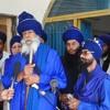 Download Dal Panth Sampooran Rehras Sahib- Akali Nihang Baba Nihal Singh ji Mp3