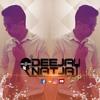 JYUNI Ft KIM JAH - Dila ( Deejay Natjay Club Edit)