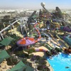 Travel on KCLR Drive: Winter cruises to Abu Dhabi