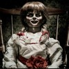 Annabelle Music Box